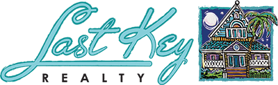 Last Key logo