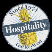 Hospitality since 1974 - OurKeyWest